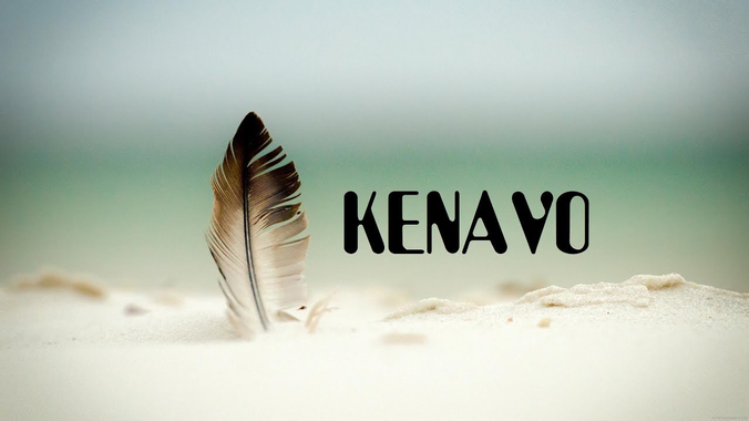 [KENAVO ... ] By Maxleena - YouTube