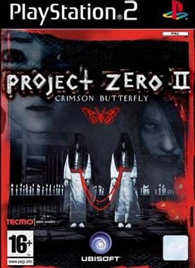 Les films en général - Page 18 Project_Zero_II_-_Crimson_Butterfly_%28Europe%29.jpg?u=https%3A%2F%2Fupload.wikimedia.org%2Fwikipedia%2Fel%2Fa%2Fa9%2FProject_Zero_II_-_Crimson_Butterfly_%2528Europe%2529