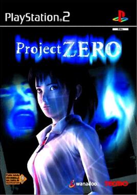 Les films en général - Page 18 Project_Zero_kansi.jpg?u=https%3A%2F%2Fupload.wikimedia.org%2Fwikipedia%2Ffi%2F3%2F34%2FProject_Zero_kansi