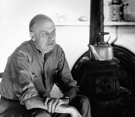 Cinque cose che (forse) non sapete su Edward Hopper - ArtsLife
