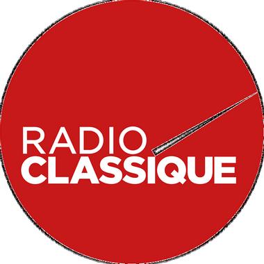 Fichier:Radio Classique logo 2014.png — Wikipédia