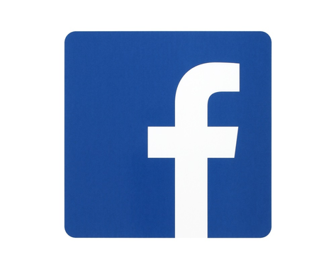Facebook Quietly Launched Photo App In China | PYMNTS.com