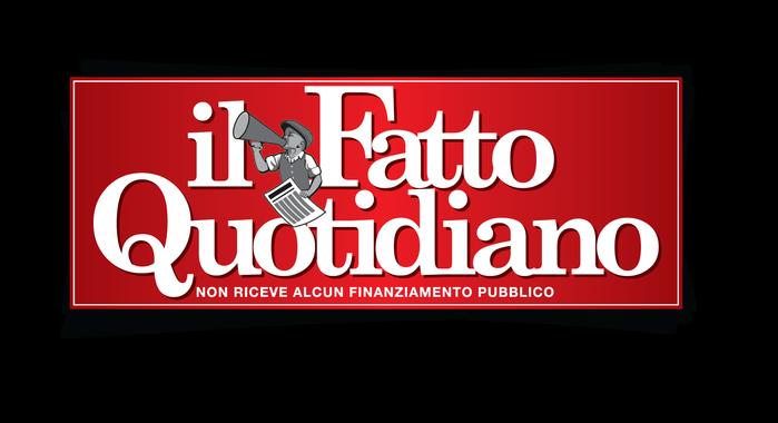 Logo-Fatto-quotidiano | Club Velico Crotone
