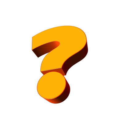 Question Mark Note Duplicate · Free image on Pixabay