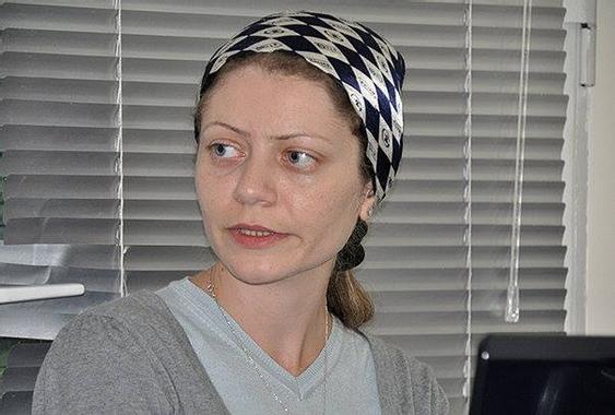 """Entführung von Razan Zaitouneh: """"Deutschland muss Druck ..."""