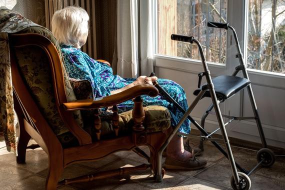 Un fil de discussion en mémoire de toutes les personnes âgées tuées dans les EPHAD et à l'hopital Fotolia_PersonneAgee_S.jpg?u=https%3A%2F%2Fwww.alliancevita.org%2Fwp-content%2Fuploads%2F2016%2F04%2FFotolia_PersonneAgee_S