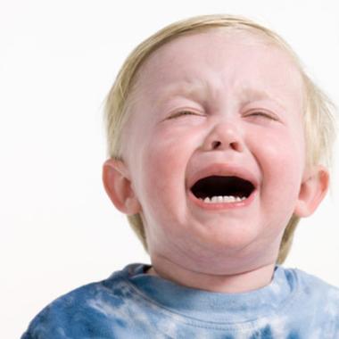 Comment maitriser la colère de l'enfant ? - Magicmaman.com
