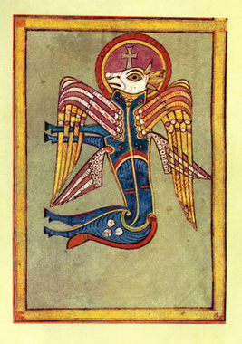 25+ best ideas about Book Of Kells on Pinterest ...