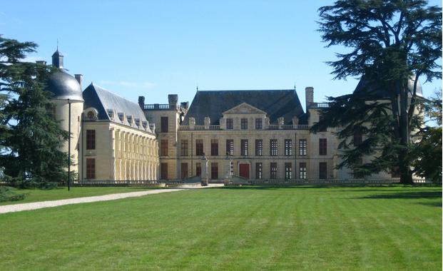 File:Château d'Oiron.jpg - Wikimedia Commons