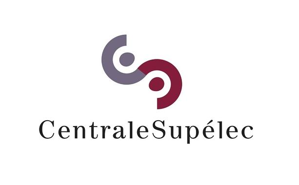 Double Diplôme CentraleSupelec-HKUST Soirée Alumni ...