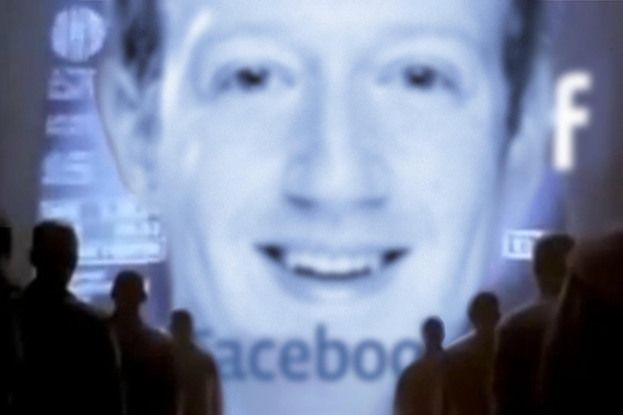 $650 Billion Facebook To Cut Pay Of Remote Workers Moving To Lower Cost-Of-Living Areas…