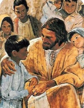 Gospel | SimonPotamos