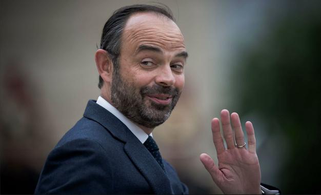 Ecriture inclusive: Edouard Philippe écarte le féminisme ...