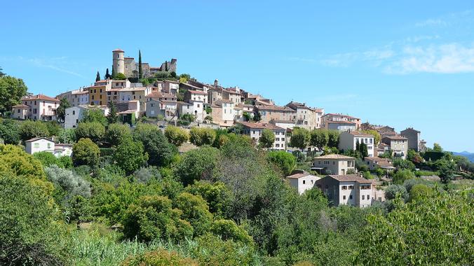 Audit Immobilier Conseil - Fayence, Montauroux, Callian.