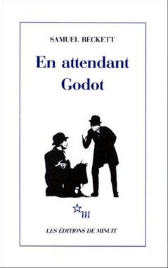 En attendant Godot - Samuel Beckett - SensCritique