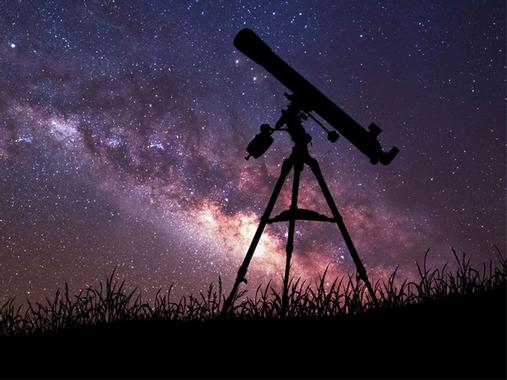 https://s1.qwant.com/thumbr/0x380/a/4/817f52cce2301046cda5c430f1b3d014e9264560c2659b27fe3b874596a3ee/space-background-telescope-silhouette-NASA-image-elements.jpg?u=https%3A%2F%2Fcdn.britannica.com%2F60%2F190760-131-F1576E0B%2Fspace-background-telescope-silhouette-NASA-image-elements.jpg&q=0&b=1&p=0&a=1