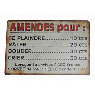 plaque-vintage-amende-pour.jpg?u=https%3A%2F%2Fwww.avenue-de-la-plage.com%2F10560-large%2Fplaque-vintage-amende-pour.jpg&q=0&b=1&p=0&a=1