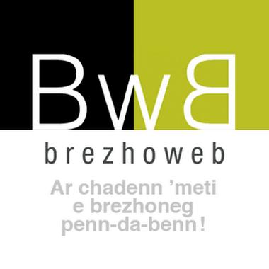 Brezhoweb - YouTube