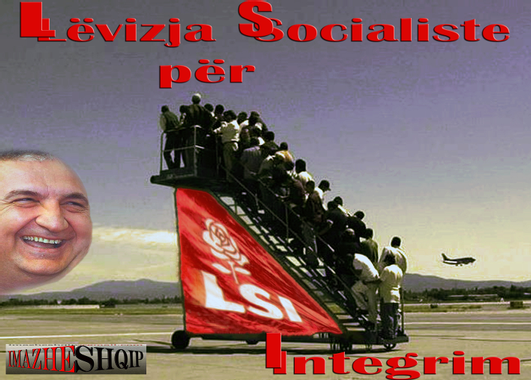 https://s1.qwant.com/thumbr/0x380/a/b/cef955cdea7b26abbe8ea9a4a560c474d5f8df40089f2dc18dbe8da90633a9/L%C3%ABvizja+Socialiste+p%C3%ABr+Integrim.jpg?u=http%3A%2F%2F1.bp.blogspot.com%2F-7FtPmtObKpE%2FUV8DbGoH6fI%2FAAAAAAAAAws%2FMJbnC48ZRio%2Fs1600%2FL%25C3%25ABvizja%2BSocialiste%2Bp%25C3%25ABr%2BIntegrim.jpg&q=0&b=1&p=0&a=1
