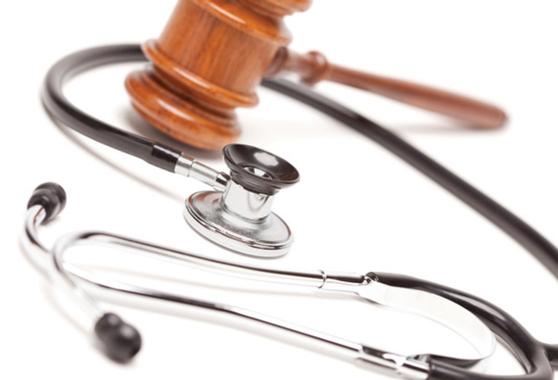 La loi relative à l'indemnisation des dommages résultant ...