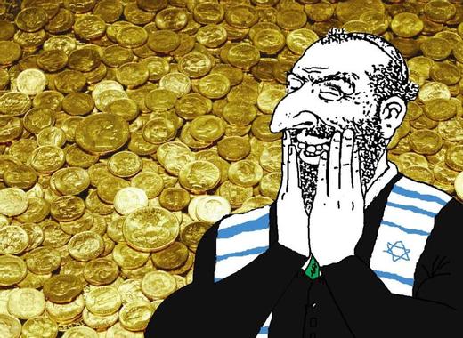 Juif-et-argent-2.jpg
