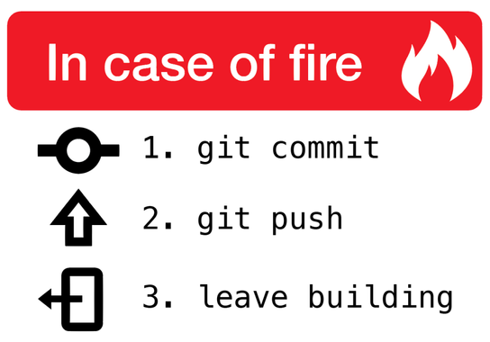 How To Write Proper Git Commit Messages – Stephen Amaza ...