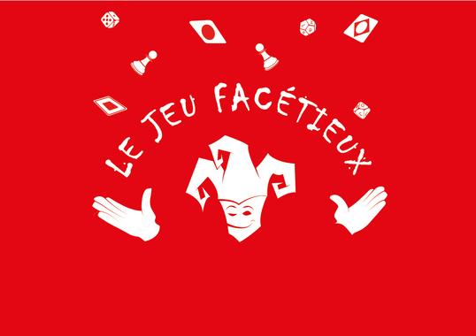 Soirée initiation jeux de cartes – CherBOUGEtoi (le blog)