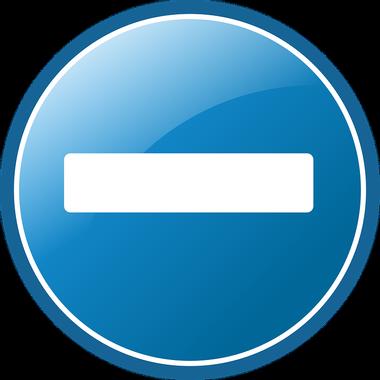 Bleu Bouton · Images vectorielles gratuites sur Pixabay