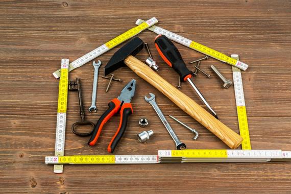 CONSEIL : tout savoir sur les outils de bricolage, sur ...