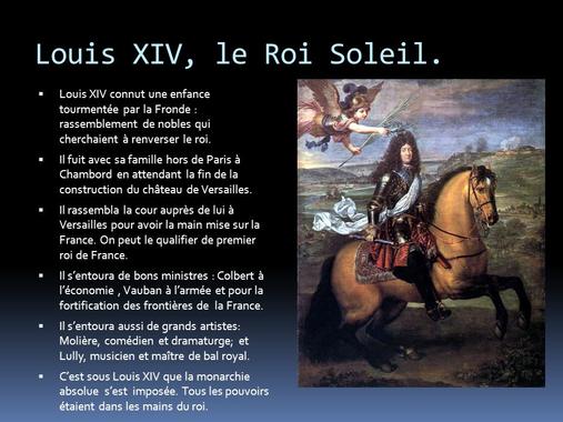 Les grands Rois de France - ppt video online télécharger