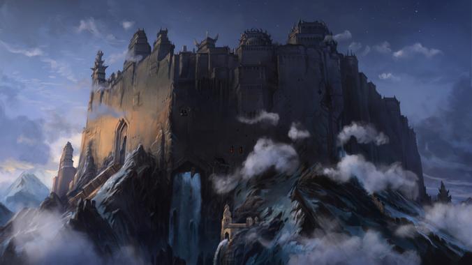 Descriptif des forteresses et principaux lieux de pouvoirs du royaume de Nalo-Zaï 153801-fantasy_art-artwork-clouds-mountain-forts-castle.jpg?u=https%3A%2F%2Fwallup.net%2Fwp-content%2Fuploads%2F2016%2F04%2F10%2F153801-fantasy_art-artwork-clouds-mountain-forts-castle