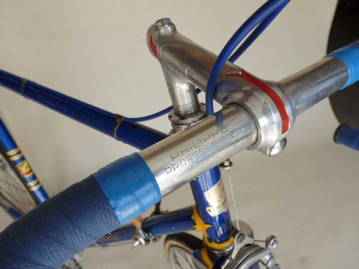 Mais quel est donc ce vélo ? Peugeot-1962-000809.jpg?u=http%3A%2F%2Fwww.velocompetition.com%2FIMG%2Fjpg%2FPeugeot-1962-000809