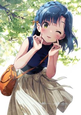 @Nor Syafiqah | Dessin kawaii manga, Manga mignon, Petite ...