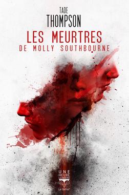 Les meurtres de Molly Southbourne | La Librairie du Tramway