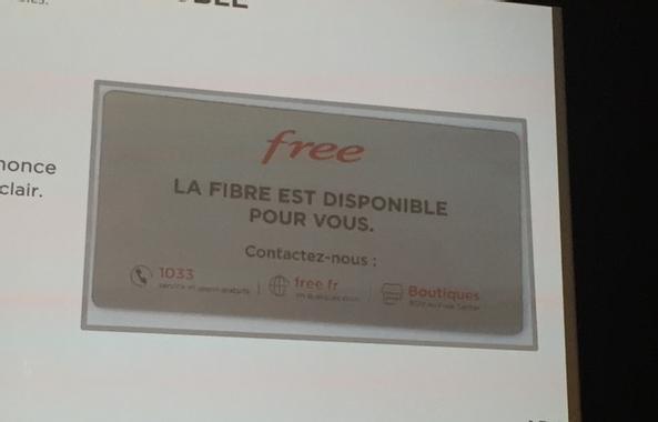 plaque-fibre-optique-free-2019.jpg?u=https%3A%2F%2Fwww.universfreebox.com%2FUserFiles%2Fimage%2Fplaque-fibre-optique-free-2019.jpg&q=0&b=1&p=0&a=0