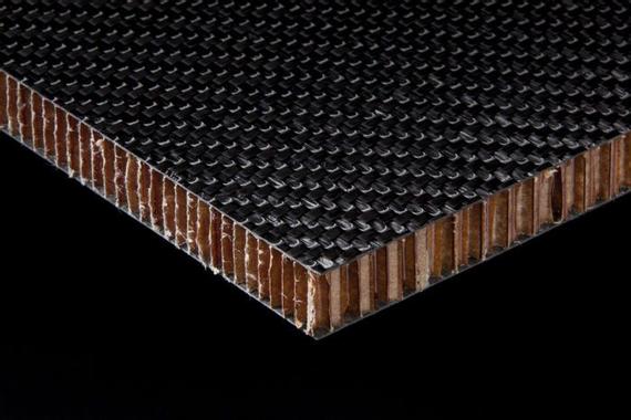 Construire un avion dans son garage - Page 5 5ed761f2f0345613474a6f9c121bb2c2--honeycombs-carbon-fiber-design.jpg?u=https%3A%2F%2Fi.pinimg.com%2F736x%2F5e%2Fd7%2F61%2F5ed761f2f0345613474a6f9c121bb2c2--honeycombs-carbon-fiber-design