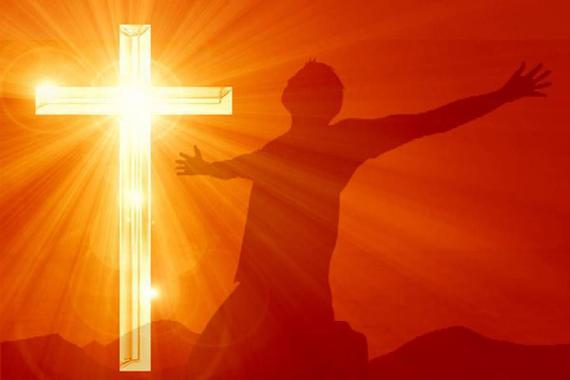 L'amour de Dieu est un feu dévorant, et sa sagesse une ...