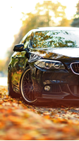 Download Bmw Car Hd Iphone Wallpaper Iphone Wallpapers