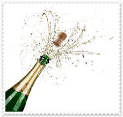 Tout savoir sur la bouteille de champagne et son bouchon ...