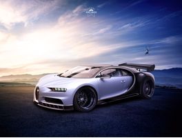 Download Original Bugatti Bugatti Chiron Cars Hd 4k Wallpapers