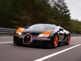 Download Bugatti Veyron Wallpapers Images Photos Pictures Backgrounds