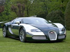 Download Hd Cars Wallpapers Bugatti Veyron Hd Wallpapers
