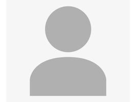 Download Jaguar Car Hd Wallpapers Ndash Weneedfun