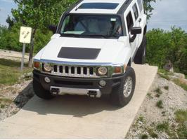Download Hd Photos Hummer Car Hd Wallpapers