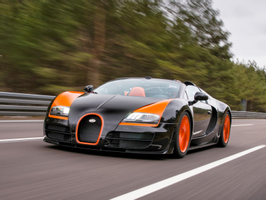 Download Bugatti Veyron Hd Wallpapers Hd Wallpapers
