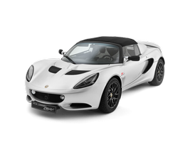 Download Lotus Car Price Range 26 Car Hd Wallpaper