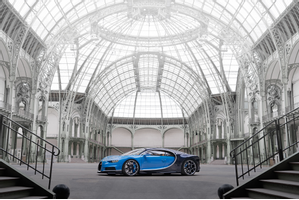 Download Bugatti Chiron 2017 Hd Wallpapers Free Download