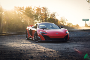 Download Mclaren 675lt Wallpaper And Background