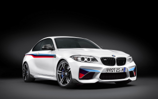 Download Bmw M2 Coupe Hd Cars 4k Wallpapers Images Backgrounds