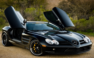 Download Mercedes Benz Usa Hd Wallpaper Cars Wallpapers Hd